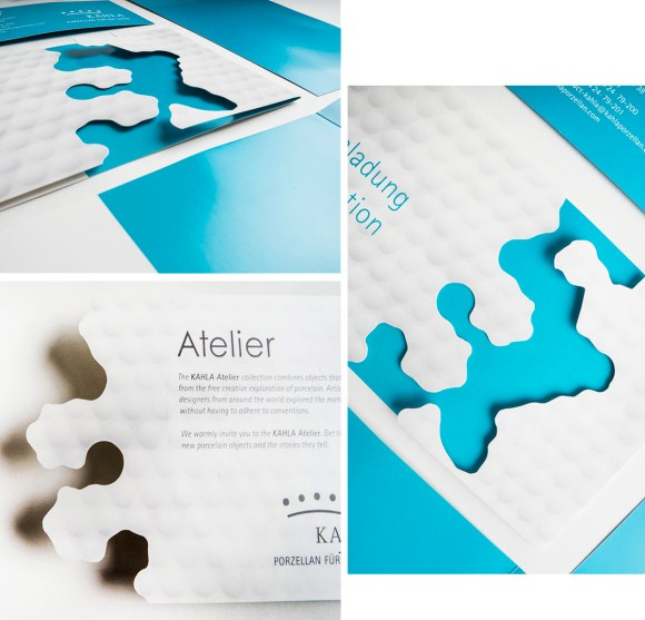 invitation_atelier