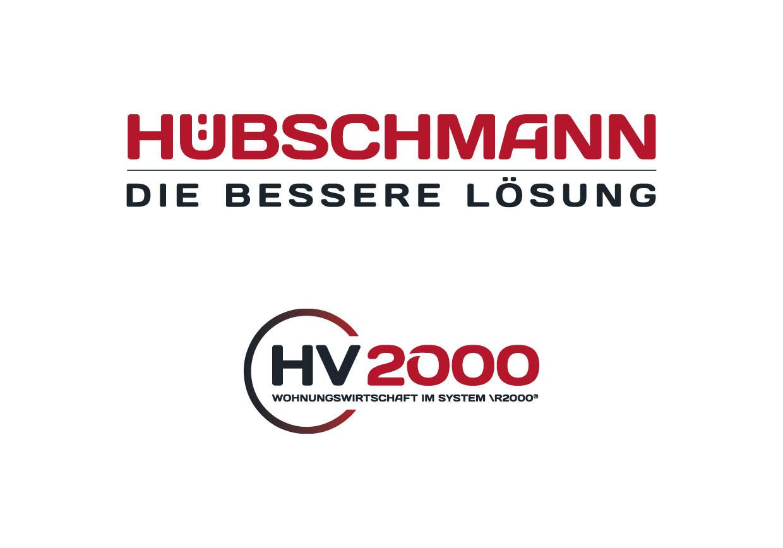 Unternehmensberatung Hübschmann