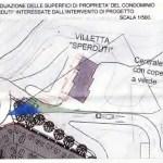 Terra Tetto Schiera Val Di Luce Cinque Vani Mq 110