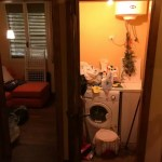 abetone-le-motte-appartamento-mansarda-tre-vani-mq-65-ristrutturato-11