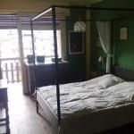abetone-le-motte-appartamento-mansarda-tre-vani-mq-65-ristrutturato-2