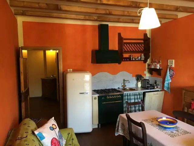 abetone-le-motte-appartamento-mansarda-tre-vani-mq-65-ristrutturato-26