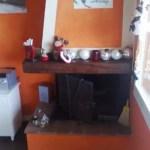 abetone-le-motte-appartamento-mansarda-tre-vani-mq-65-ristrutturato-4
