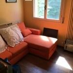 abetone-le-motte-appartamento-mansarda-tre-vani-mq-65-ristrutturato-50