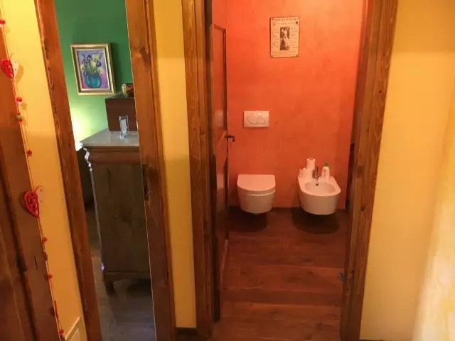 abetone-le-motte-appartamento-mansarda-tre-vani-mq-65-ristrutturato-58