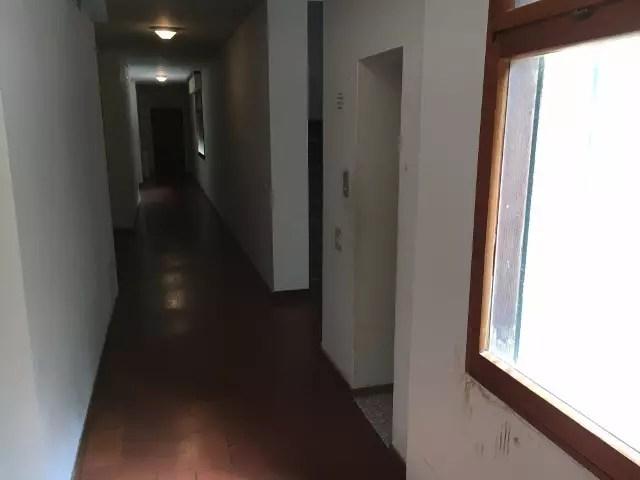 abetone-le-motte-appartamento-mansarda-tre-vani-mq-65-ristrutturato-68