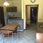 Affitto Appartamento con Giardino Piandinovello Quattro Vani (17)