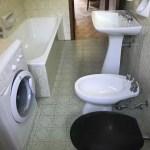 Affitto Appartamento con Giardino Piandinovello Quattro Vani (54)