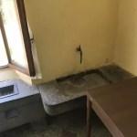 Affitto Appartamento con Giardino Piandinovello Quattro Vani (62)