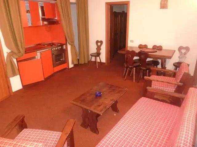 affitto-capodanno-abetone-centro-appartamento-tre-vani-6-posti-letto-10
