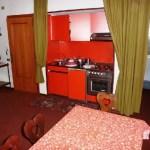 affitto-capodanno-abetone-centro-appartamento-tre-vani-6-posti-letto-18