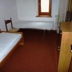 affitto-capodanno-abetone-centro-appartamento-tre-vani-6-posti-letto-20