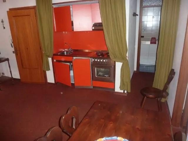 affitto-capodanno-abetone-centro-appartamento-tre-vani-6-posti-letto-5