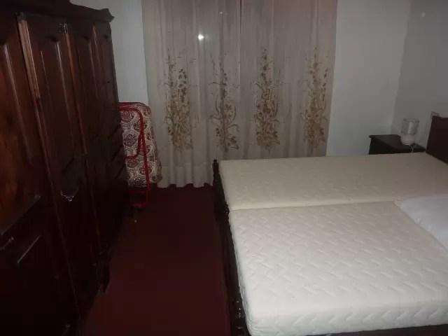 affitto-capodanno-abetone-centro-appartamento-tre-vani-6-posti-letto-7