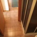 affitto-faidello-parco-daini-appartamento-due-vani-mq-42-30