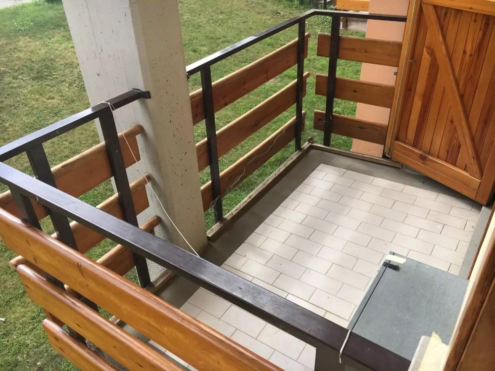 affitto-faidello-parco-daini-appartamento-due-vani-mq-42-40