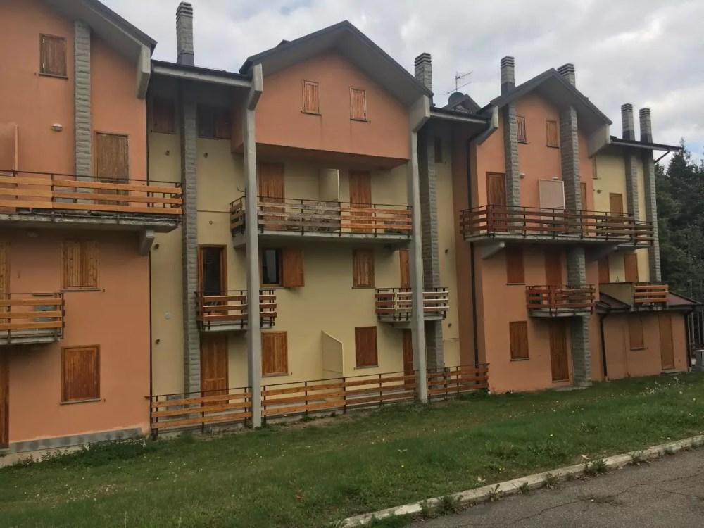affitto-faidello-parco-daini-appartamento-due-vani-mq-42-43