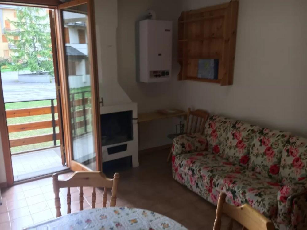 affitto-faidello-parco-daini-appartamento-due-vani-mq-42-9