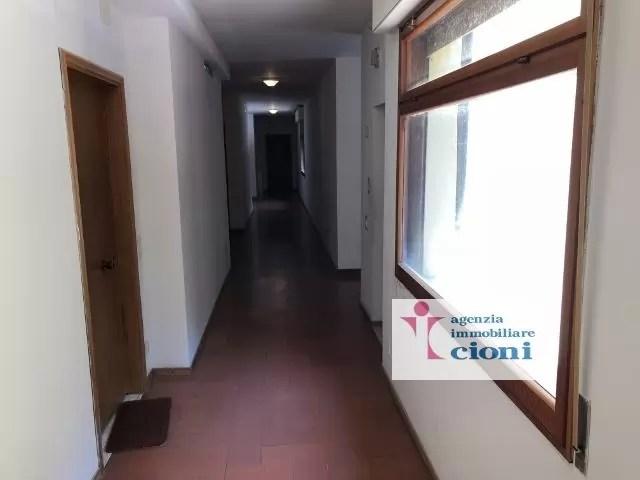 Affitto Trilocale nuovo Abetone Le Motte Sette posti letto, (1)
