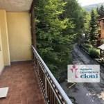 Affitto Trilocale nuovo Abetone Le Motte Sette posti letto, (20)