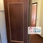 Affitto Trilocale nuovo Abetone Le Motte Sette posti letto, (22)