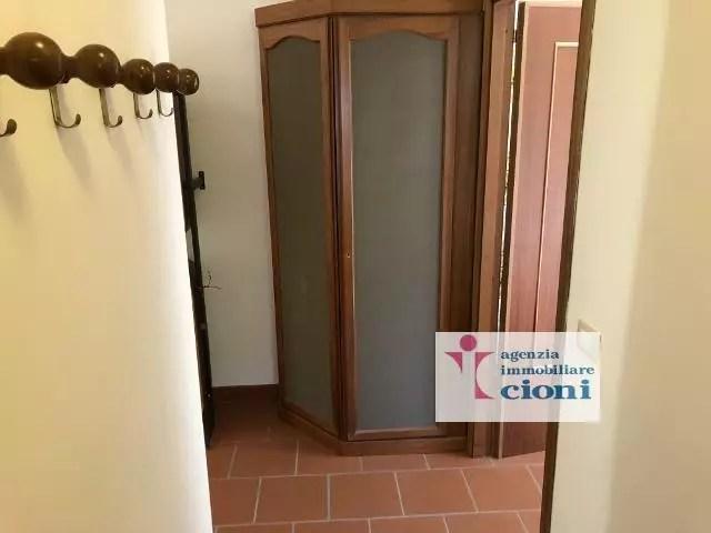 Affitto Trilocale nuovo Abetone Le Motte Sette posti letto, (23)