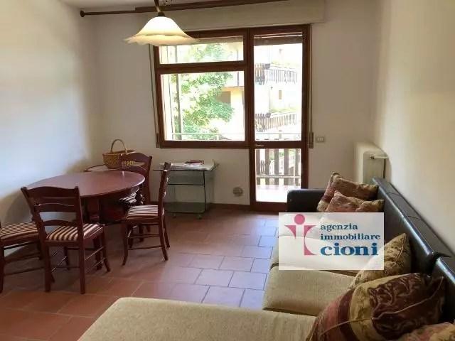 Affitto Trilocale nuovo Abetone Le Motte Sette posti letto, (27)