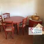 Affitto Trilocale nuovo Abetone Le Motte Sette posti letto, (30)