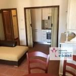 Affitto Trilocale nuovo Abetone Le Motte Sette posti letto, (36)