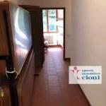 Affitto Trilocale nuovo Abetone Le Motte Sette posti letto, (4)