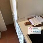 Affitto Trilocale nuovo Abetone Le Motte Sette posti letto, (40)