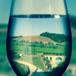 Agriturismo Il Mulinaccio Pretenzano Molino D'Era Volterra