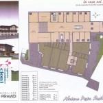 Appartamenti Bilocali Trilocali Abetone Centro Nuova Costruzione (34)