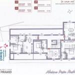 Appartamenti Bilocali Trilocali Abetone Centro Nuova Costruzione (35)