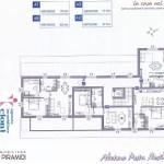 Appartamenti Bilocali Trilocali Abetone Centro Nuova Costruzione (37)