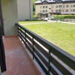 Appartamento Abetone Boscolungo Due Vani Mq 50 Piano Terra (33)
