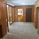 Appartamento Abetone Boscolungo Due Vani Mq 50 Piano Terra (4)