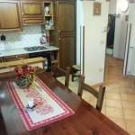 Appartamento Abetone Boscolungo Tre Vani (13)