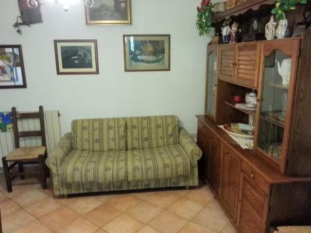 Appartamento Abetone Boscolungo Tre Vani (14)