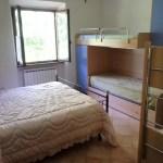 Appartamento Abetone Boscolungo Tre Vani (16)