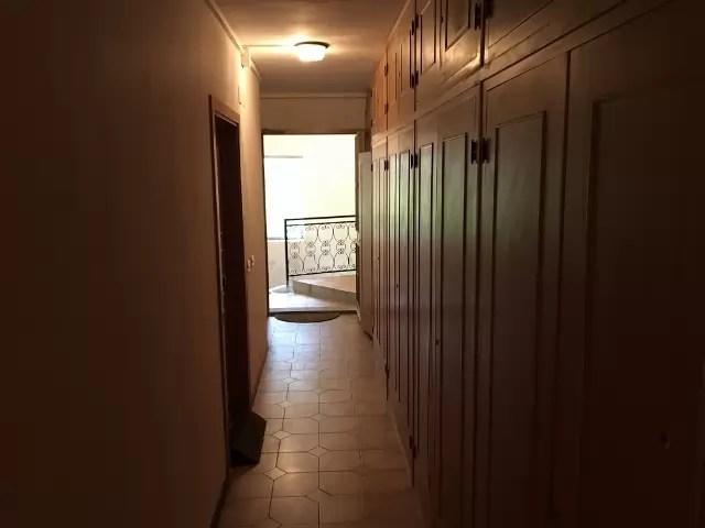 Appartamento Abetone Centro Due Vani Mq 35 Sei Posti letto (2)
