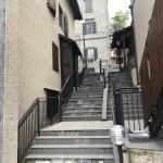 Appartamento Abetone Centro Due Vani Mq 35 Sei Posti letto (8)