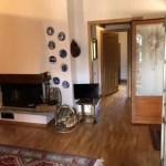 Appartamento Abetone Centro Mansarda Tre Vani Mq 60 (53)