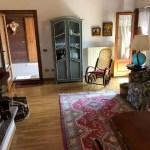 Appartamento Abetone Centro Mansarda Tre Vani Mq 60 (55)