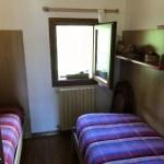 Appartamento Abetone Centro Mansarda Tre Vani Mq 60 (67)