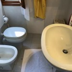 Appartamento Abetone Centro Mansarda Tre Vani Mq 60 (73)