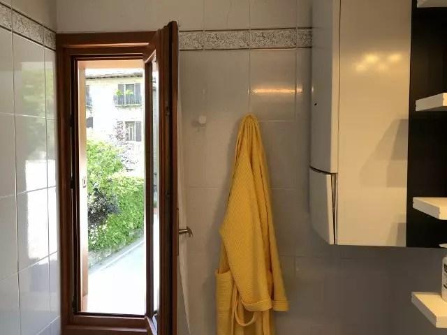 Appartamento Abetone Centro Mansarda Tre Vani Mq 60 (74)