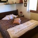 Appartamento Abetone Centro Mansarda Tre Vani Mq 60 (80)