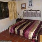 appartamento-abetone-centro-via-pescinone-quattro-vani-mq-110-1