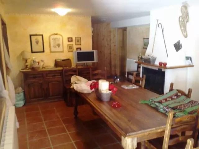 appartamento-abetone-centro-via-pescinone-quattro-vani-mq-110-11
